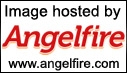 http://cellophanetales.angelfire.com/HK-gradpic.jpg